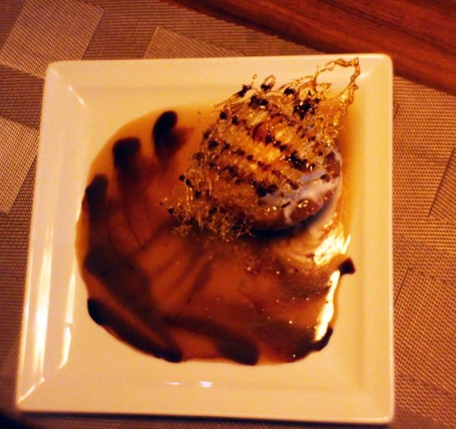 bread pudding 3