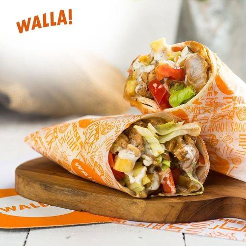walla shawarma